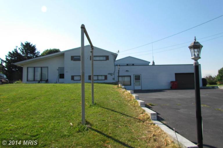 4768 Molly Pitcher Hwy, Chambersburg, PA 17202