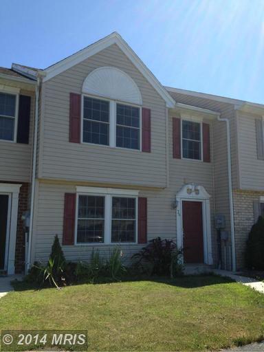 76 Grandview Xing, Chambersburg, PA 17201