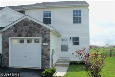 3014 Orchard Dr, Chambersburg, PA 17201
