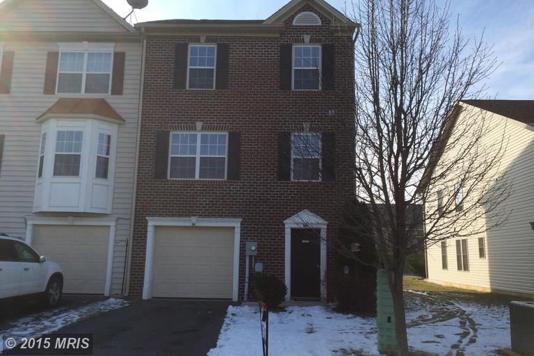 243 Whitley Dr, Chambersburg, PA 17201