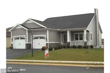 209 Park View Dr, Chambersburg, PA 17201