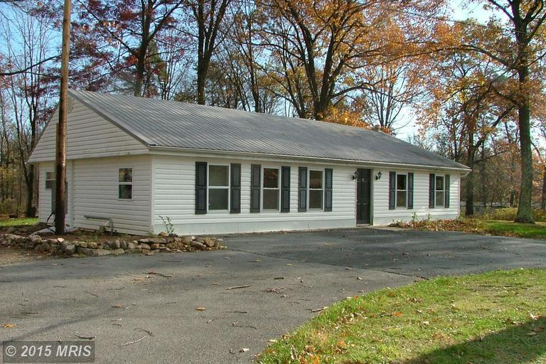 11676 Mountain Rd, Orrstown, PA 17244