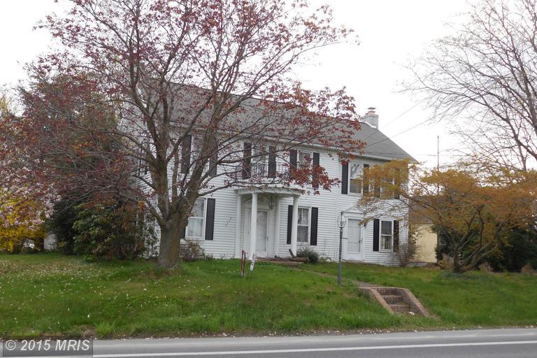 4264 Wayne Rd, Chambersburg, PA 17202