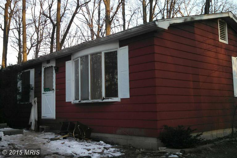 2454 Fisher Rd, Chambersburg, PA 17202