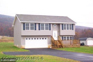 7000 Slabtown Rd, Waynesboro, PA 17268
