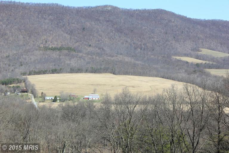 16892 Mill Rd, Spring Run, PA 17262