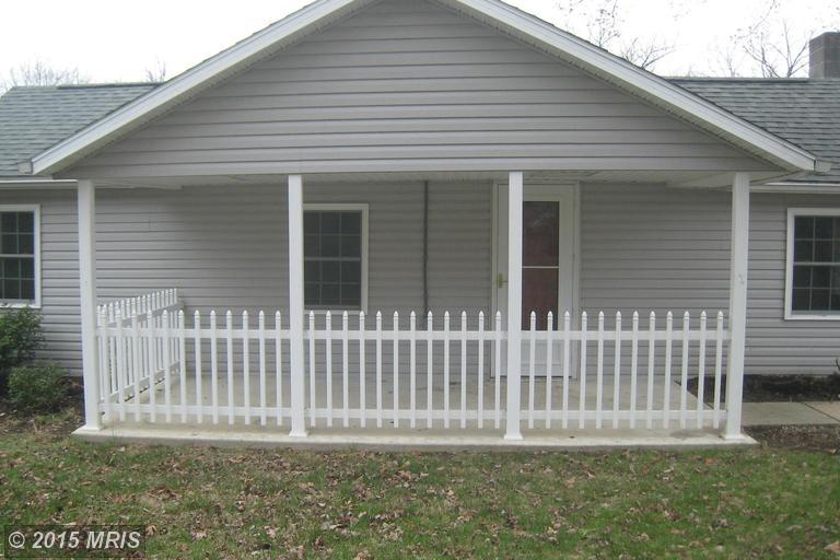 1671 Black Gap Rd, Fayetteville, PA 17222