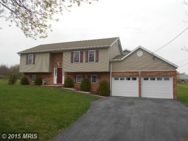 2273 Edenville Rd, Chambersburg, PA 17202