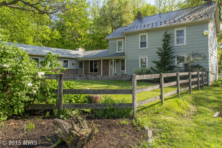 10052 Grindstone Hill Rd, Greencastle, PA 17225