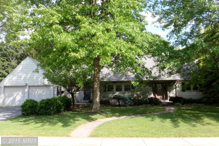 650 S Coldbrook Ave, Chambersburg, PA 17201