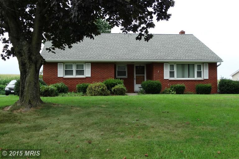 5223 Molly Pitcher Hwy, Chambersburg, PA 17202