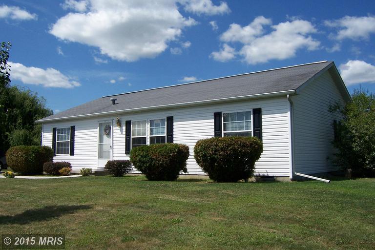137 New Ln, Chambersburg, PA 17202