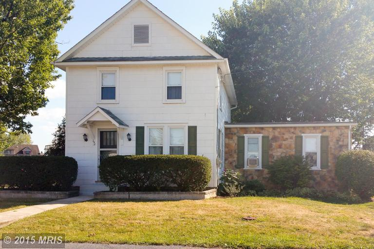 240 Kennedy St, Marion, PA 17235