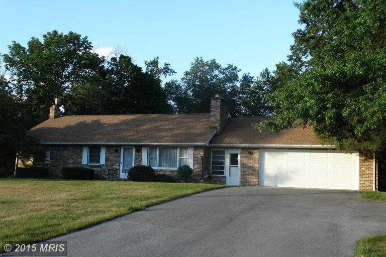 8490 Cumberland Hwy, Chambersburg, PA 17202