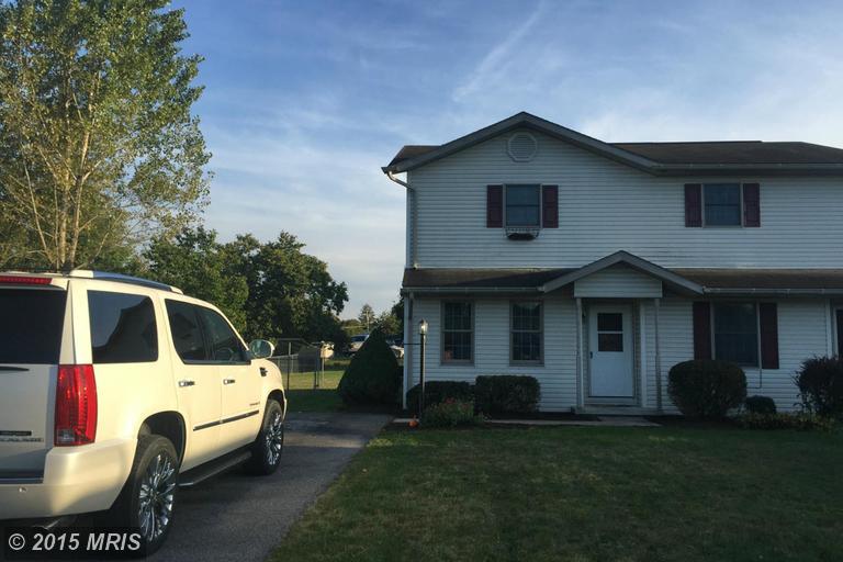 110 Wilkson Ln, Fayetteville, PA 17222