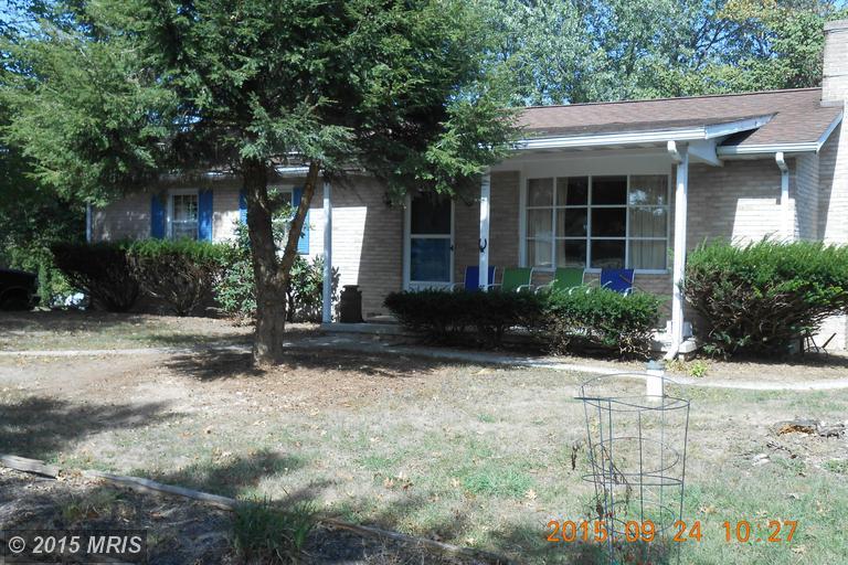 6278 Hillcrest St, Mercersburg, PA 17236