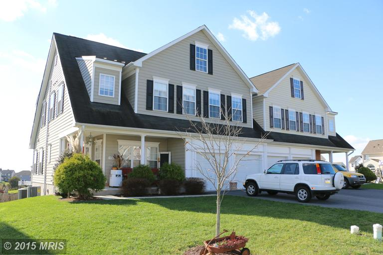 3780 Rolling Hills Dr, Greencastle, PA 17225