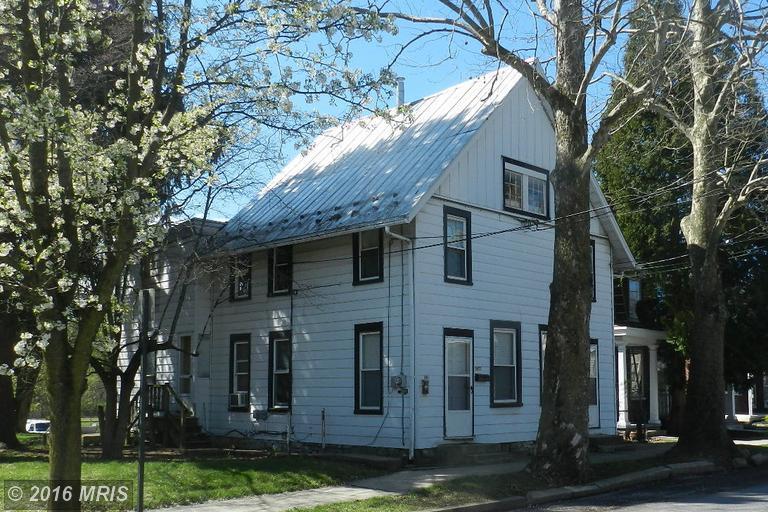 978 Scotland Ave, Chambersburg, PA 17201