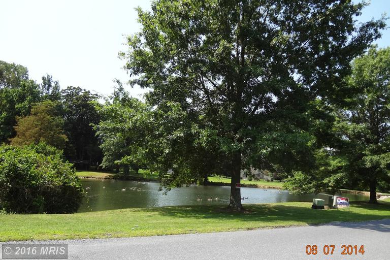 11889 Pineridge Dr, Waynesboro, PA 17268