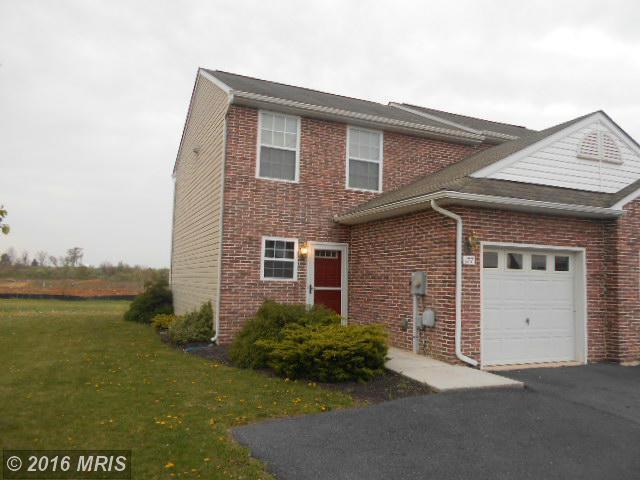177 Mill Rd, Chambersburg, PA 17201