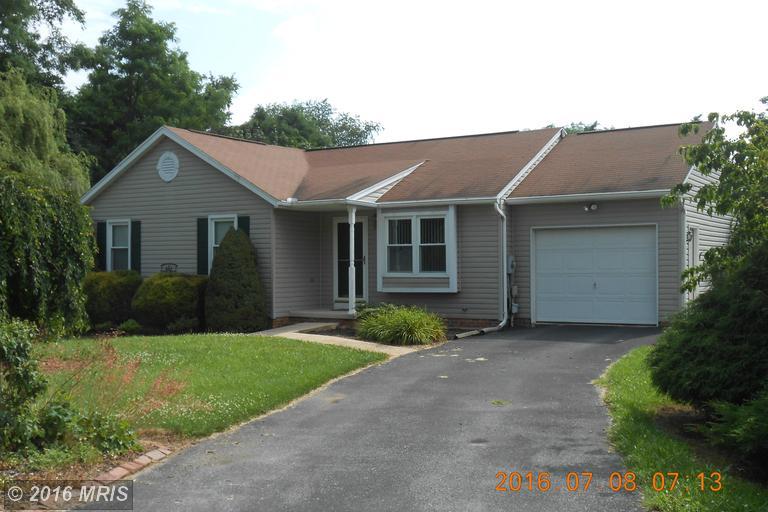 308 Beech Ln, Mercersburg, PA 17236