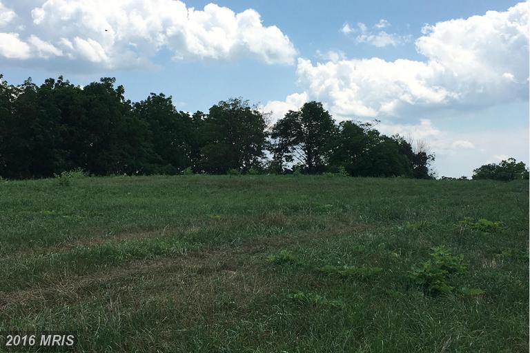 Orchard Dr, Mercersburg, PA 17236