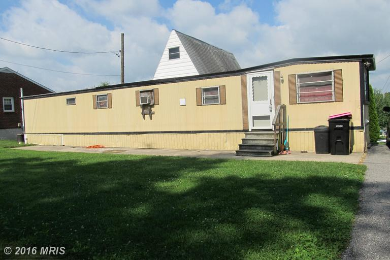 7379 Slabtown Rd, Waynesboro, PA 17268