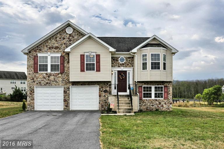 12598 Pittman Rd, Mercersburg, PA 17236