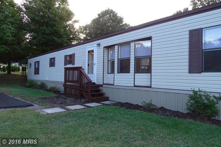 13148 Ashton Dr, Waynesboro, PA 17268
