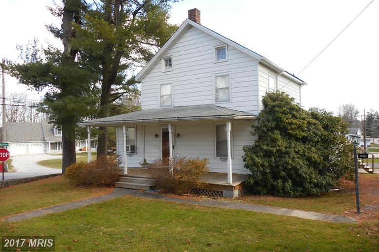 13332 Pennersville Rd, Waynesboro, PA 17268