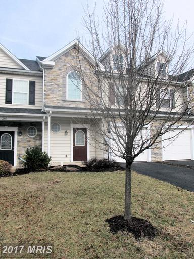 238 Whitley Dr, Chambersburg, PA 17201