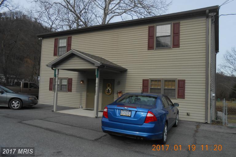 14439 Buchanan Trl W, Mercersburg, PA 17236