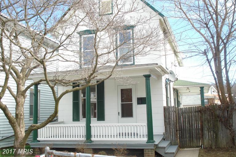 33 Penn St, Waynesboro, PA 17268