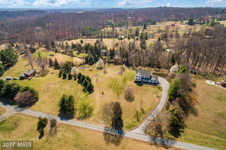 5181 Sherry Lynn Ln, Warrenton, VA 20187