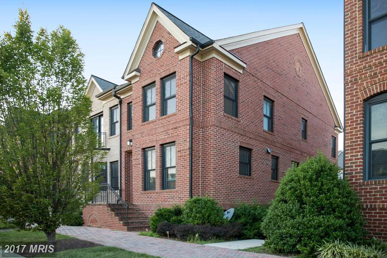 3625 WORTHINGTON BOULEVARD, Frederick in FREDERICK County, MD 21704 Home for Sale