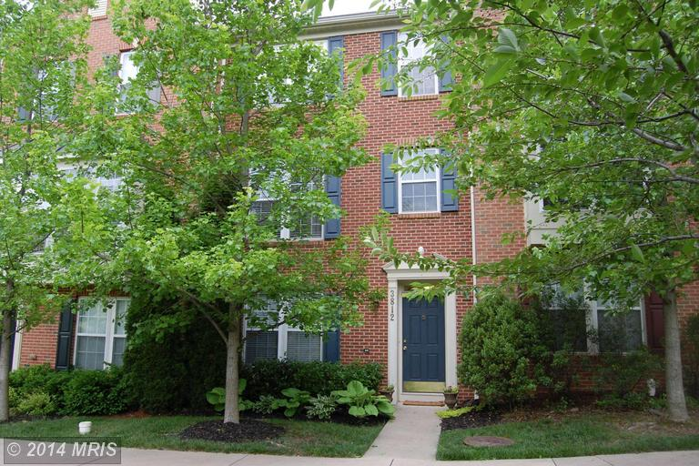 3812 Addison Woods Rd, Frederick, MD 21704