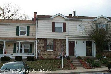 1737 Carriage Way, Frederick, MD 21702