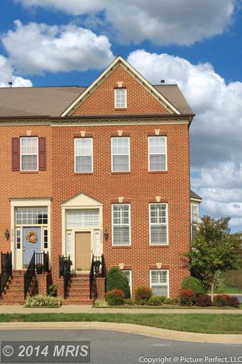 8980 Amelung St, Frederick, MD 21704
