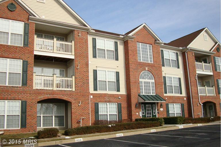 2100 Yates Dr # 2C, Frederick, MD 21702