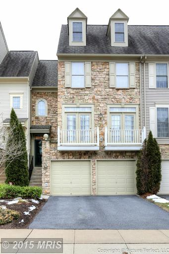 2411 Rippling Brook Rd, Frederick, MD 21701