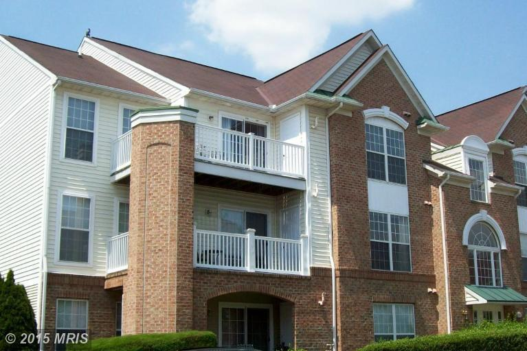 One of Frederick 2 Bedroom Homes for Sale