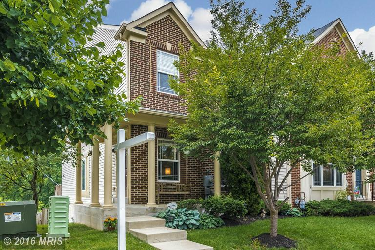 1010 Collindale Ave, Mount Airy, MD 21771