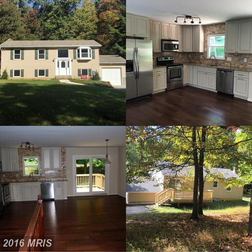 6002 Ford Rd, Frederick, MD 21702