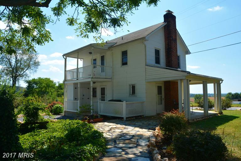 5943 Holter Rd, Jefferson, MD 21755