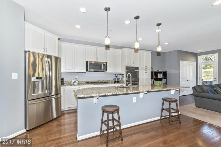 6955 Country Club Ter, New Market, MD 21774