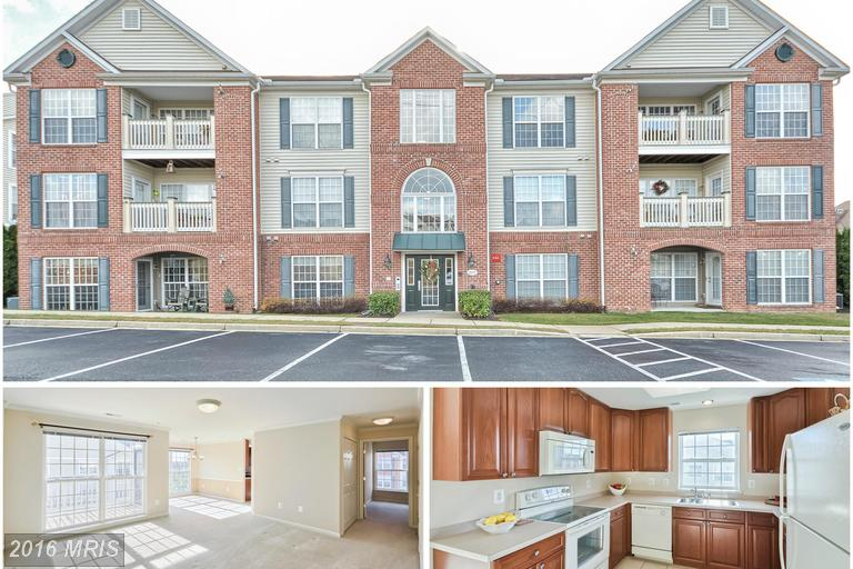 2507 SHELLEY CIRCLE 42C, Frederick in FREDERICK County, MD 21704 Home for Sale