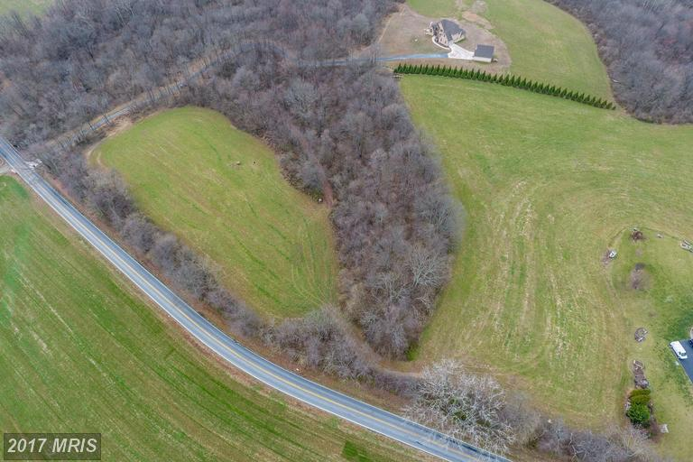 Lot-Land - JEFFERSON, MD (photo 2)