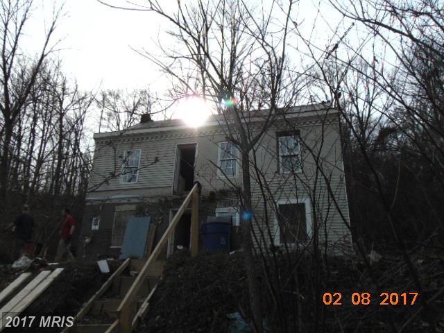 17530 Riffle Rd, Emmitsburg, MD 21727
