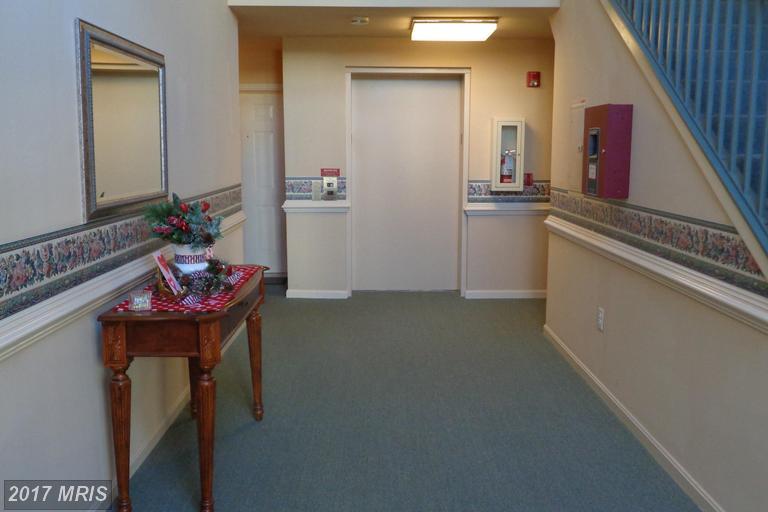 Colonial, Condo,Garden 1-4 Floors - FREDERICK, MD (photo 5)