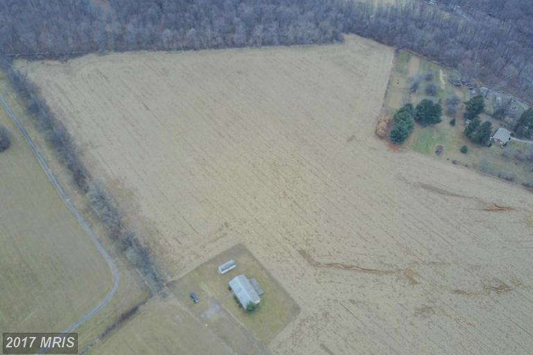 Rancher, Detached - MYERSVILLE, MD (photo 3)